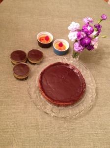 More delectable desserts