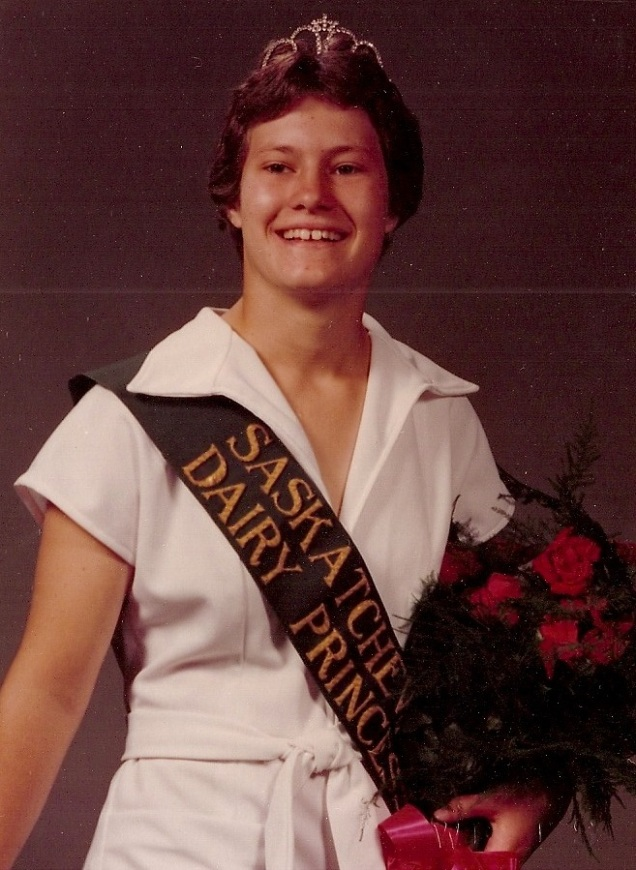 Sask Dairy Princess Cropped
