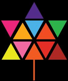 220px-Canada_1967_Centennial_Logo.svg