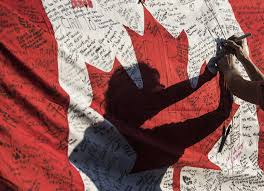 canadian-remembrance-flag