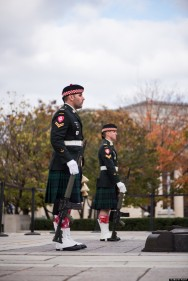 o-nathan-cirillo-photos-2-900